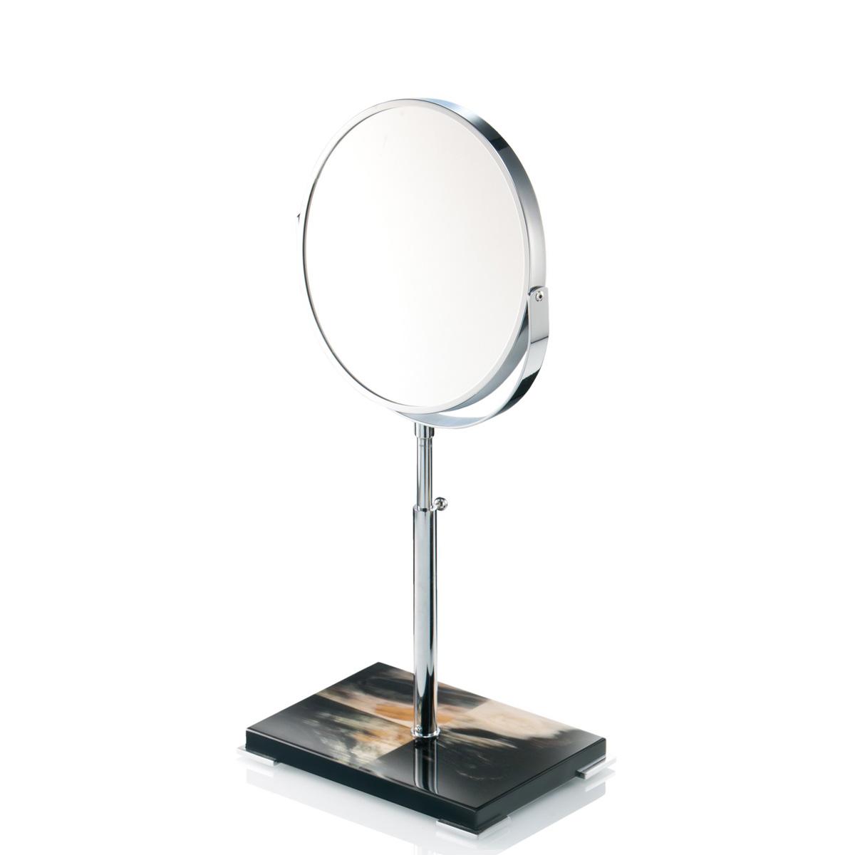 Настольное зеркало Arcahorn