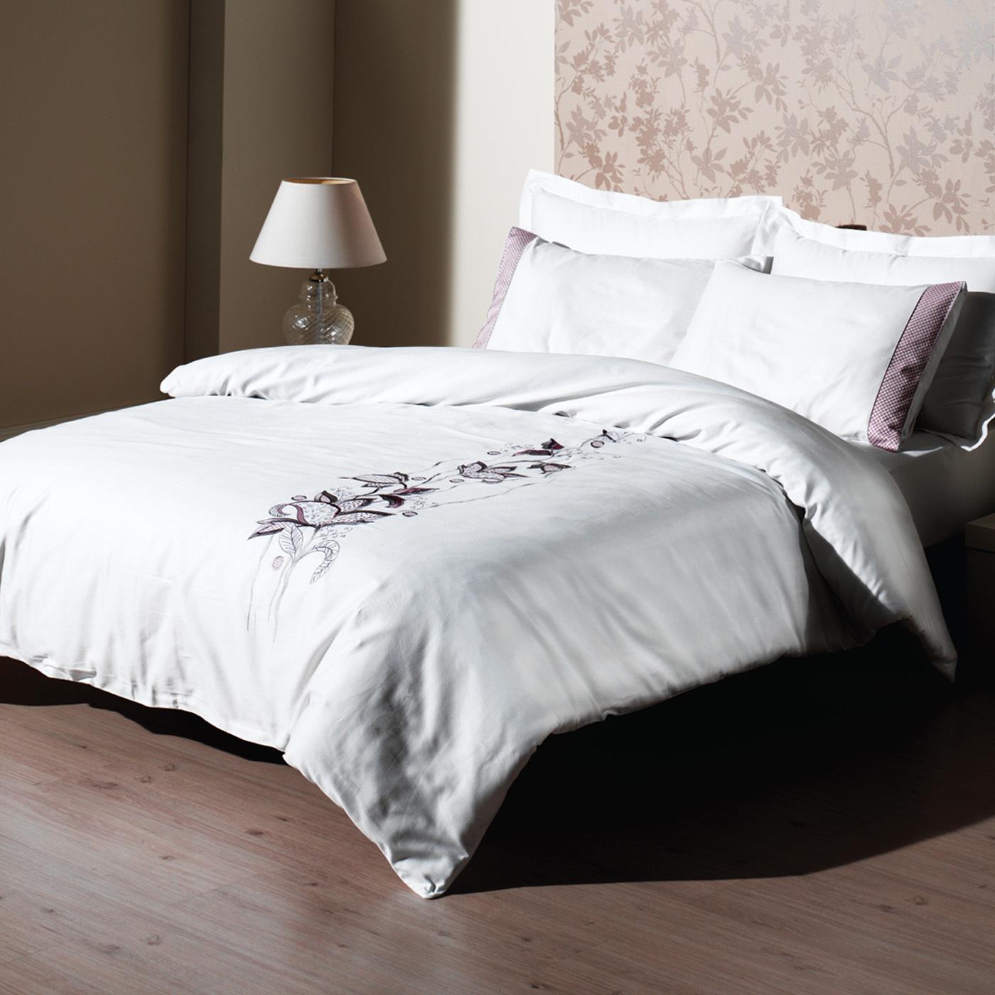 Купить Комплект постельного белья Gazelle Euro, inmyroom, Турция