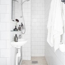 Фото из портфолио Kungshöjdsgatan 6, Kungshöjd – фотографии дизайна интерьеров на INMYROOM