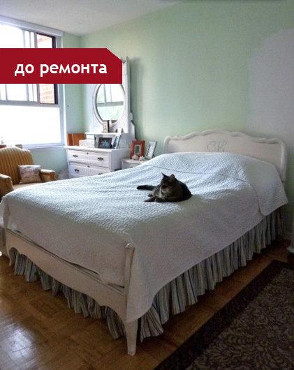 Фотография: Прочее в стиле , Спальня, Декор интерьера, Канада, Текстиль, Интерьер комнат, Мебель и свет, Переделка, Подушки – фото на InMyRoom.ru