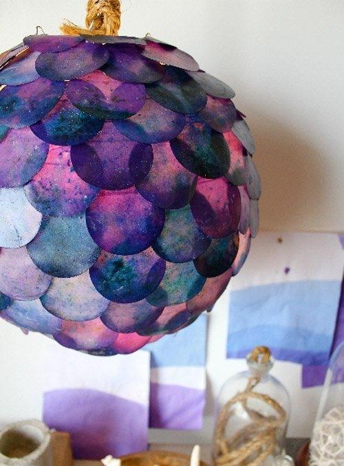 Фотография: Прочее в стиле , Декор интерьера, DIY, Мебель и свет, IKEA – фото на InMyRoom.ru