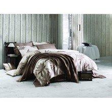 Комплект постельного белья семейный Brezzy