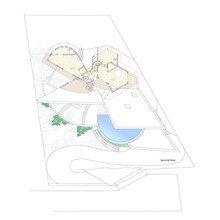 Фотография: Планировки в стиле , Декор интерьера, Дом, Испания, Дома и квартиры – фото на InMyRoom.ru