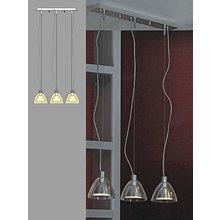 Подвесной светильник Lussole Voltri в современном стиле