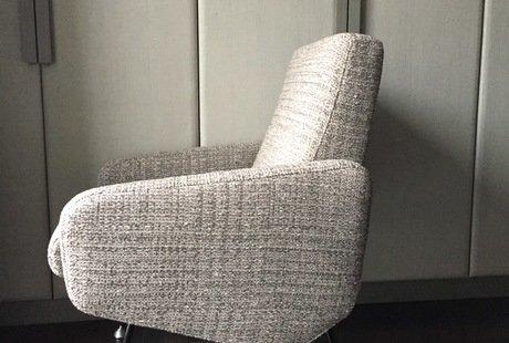 Продам кресло по дизайну Pierre Guariche 130000