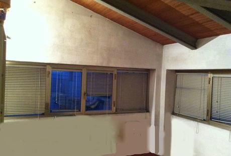 Помогите  найти решение для оормления балочного потолка