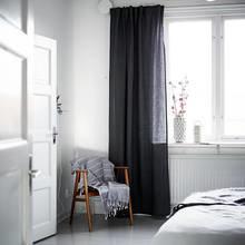 Фото из портфолио Bisittaregatan 1 C – фотографии дизайна интерьеров на InMyRoom.ru