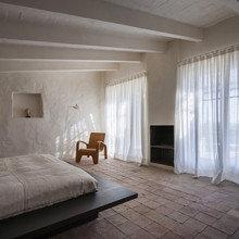 Фото из портфолио  Дом Empordà в Испании – фотографии дизайна интерьеров на INMYROOM