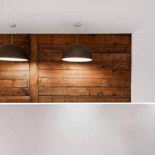 Фотография: Мебель и свет в стиле Лофт, Дом, Дома и квартиры – фото на InMyRoom.ru