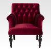 Кресло Classicus