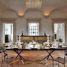 Фотография: Кухня и столовая в стиле Кантри, Дом, Италия, Дома и квартиры – фото на InMyRoom.ru