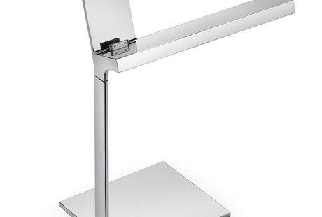 Продаю настольную лампу Flos D'E-light