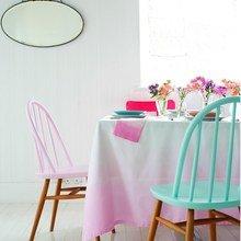 Фотография: Кухня и столовая в стиле Минимализм, Декор интерьера, Аксессуары, Декор, Мебель и свет – фото на InMyRoom.ru