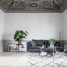 Фото из портфолио Vemdalsgatan 4, VÄLLINGBY - RÅCKSTA, STOCKHOLM – фотографии дизайна интерьеров на INMYROOM