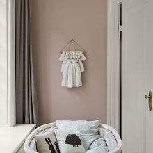 Фотография: Детская в стиле Скандинавский, Декор интерьера, Декор, Розовый – фото на InMyRoom.ru