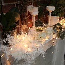 Фото из портфолио Порталы для каминов, декорирование. – фотографии дизайна интерьеров на InMyRoom.ru