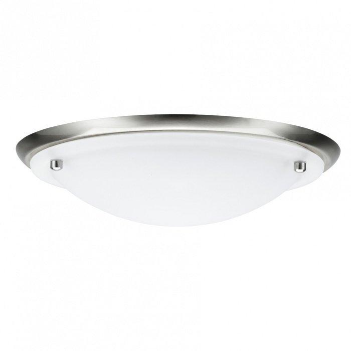 Потолочный светильник Paulmann