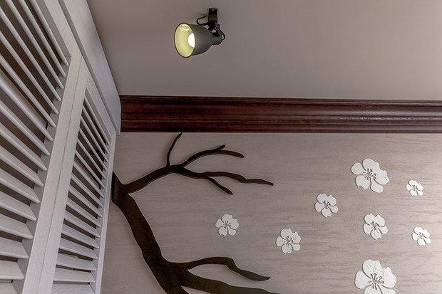 Фотография: Декор в стиле Прованс и Кантри, Современный, Гостиная, Декор интерьера, Интерьер комнат – фото на InMyRoom.ru