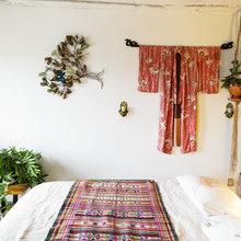 Фото из портфолио Дом МАРИНЫ БУРИНИ – фотографии дизайна интерьеров на InMyRoom.ru