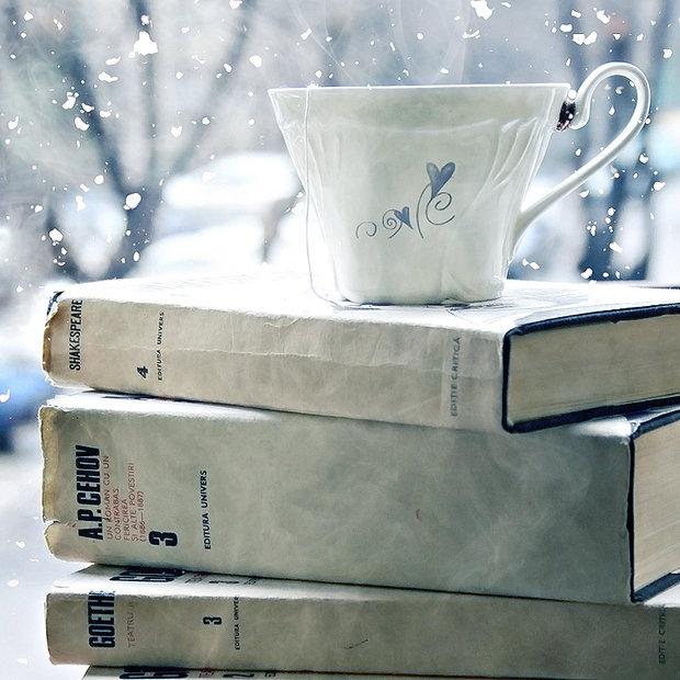 Фотография: Спальня в стиле Современный, Классический, Скандинавский, Прочее, Советы, Белый – фото на InMyRoom.ru
