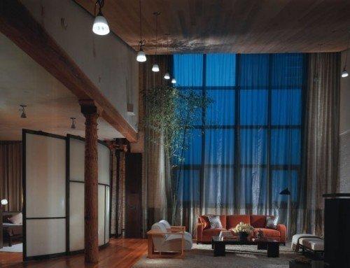 Фотография: Гостиная в стиле Эклектика, Декор интерьера, Квартира, Дом, Декор дома – фото на InMyRoom.ru