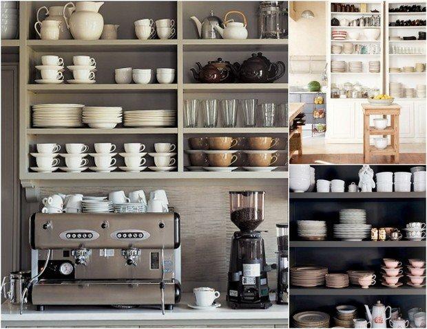 Фотография: Прочее в стиле , Декор интерьера, Декор дома, Картины – фото на InMyRoom.ru