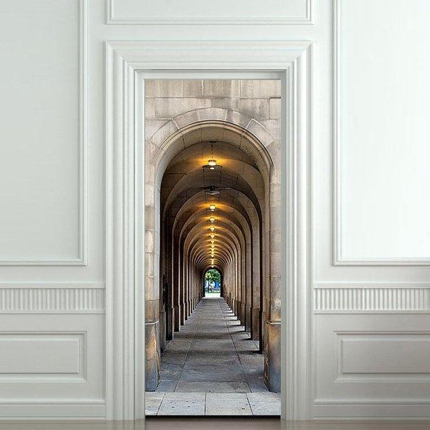 Фотография: Архитектура в стиле , Декор интерьера, Аксессуары, Подарки, Мебель и свет, Декор дома – фото на InMyRoom.ru