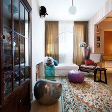 Фото из портфолио фото из разных реализованных проектов – фотографии дизайна интерьеров на InMyRoom.ru