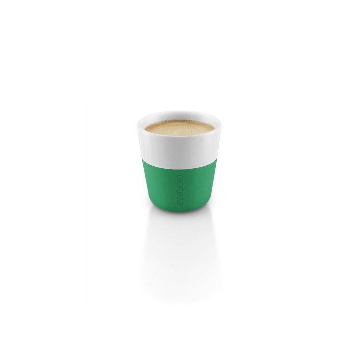 Набор чашек для эспрессо, 2шт
