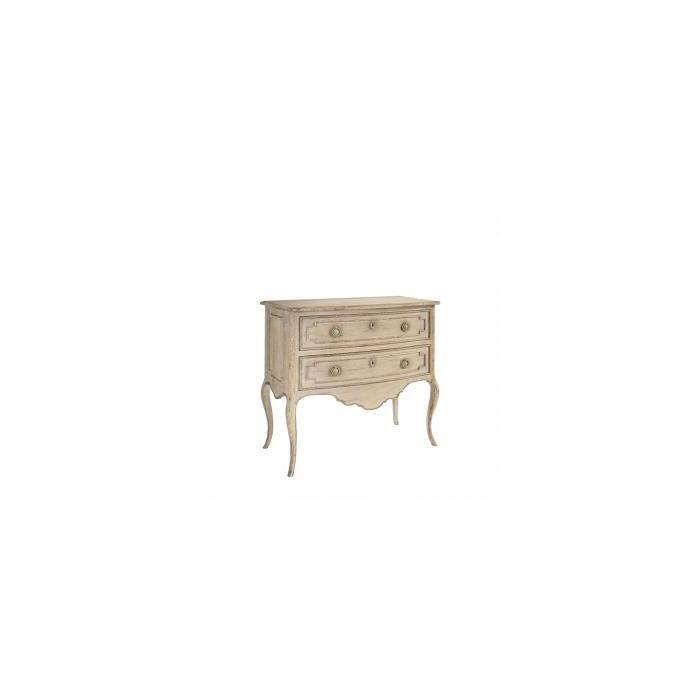 Комод Brittany drawer
