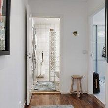 Фото из портфолио Viktoriagatan 8, Vasastaden – фотографии дизайна интерьеров на INMYROOM