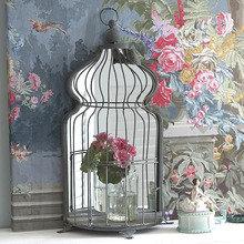 Фотография: Аксессуары в стиле , Декор интерьера, Дом, Декор дома, Праздник – фото на InMyRoom.ru