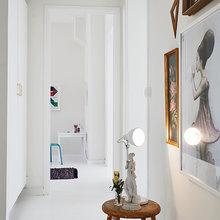 Фотография: Декор в стиле Скандинавский, Стиль жизни, Советы – фото на InMyRoom.ru