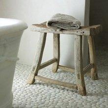 Фотография: Мебель и свет в стиле Восточный, Декор интерьера, Декор дома, Пол – фото на InMyRoom.ru