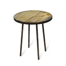 Кофейный столик Fizer