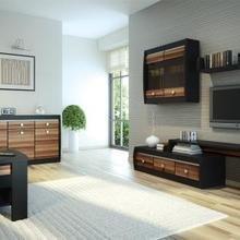 Фото из портфолио Мебель для гостиной – фотографии дизайна интерьеров на InMyRoom.ru