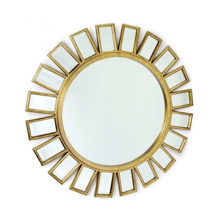 Зеркало Radiant