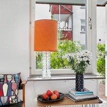 Фото из портфолио Buddes Gränd 8  – фотографии дизайна интерьеров на INMYROOM