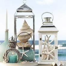 Фотография: Аксессуары в стиле , Декор интерьера, Дизайн интерьера, Подушки, Морской – фото на InMyRoom.ru