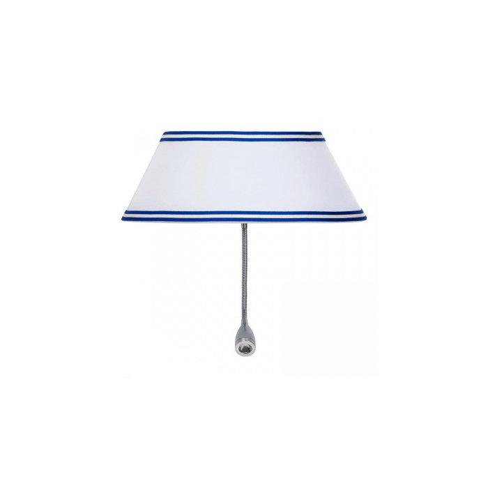 """Настенный светильник MW-Light """"Марино"""""""