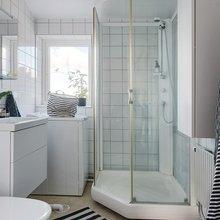 Фото из портфолио Nordenskiöldsgatan 7 A, Linnéstaden  – фотографии дизайна интерьеров на INMYROOM