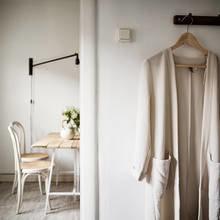 Фото из портфолио Banérsgatan 14 B – фотографии дизайна интерьеров на INMYROOM