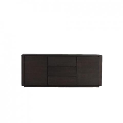 Тумба Form 3 ящика 2 двери