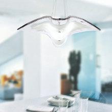 Фотография: Мебель и свет в стиле Современный, Декор интерьера, Interno – фото на InMyRoom.ru