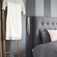 Фото из портфолио Дом в ярких красках – фотографии дизайна интерьеров на InMyRoom.ru