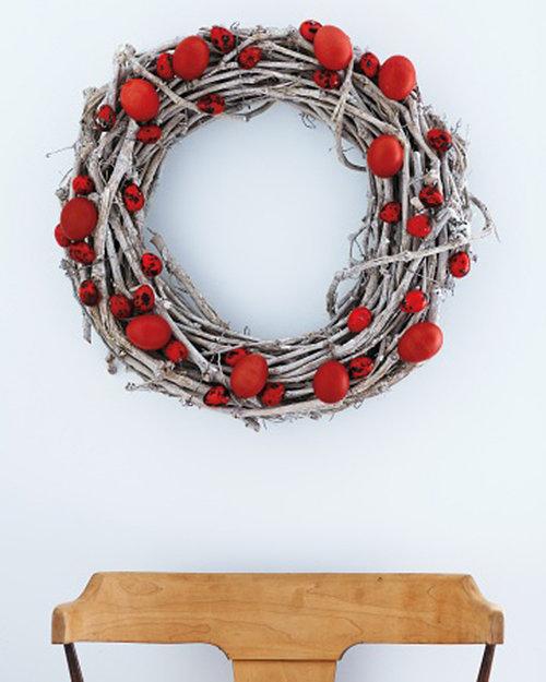 Фотография: Прочее в стиле , Декор интерьера, Праздник, Цветы, Стол – фото на InMyRoom.ru