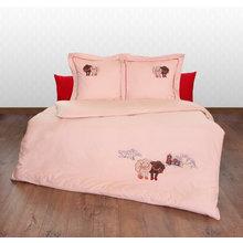 Комплект постельного белья «Йулен Фор»