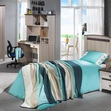 Фото из портфолио Мебель в детскую комнату – фотографии дизайна интерьеров на InMyRoom.ru