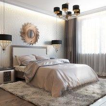 Фото из портфолио Дизайн интерьера частного дома в Подмосковье – фотографии дизайна интерьеров на InMyRoom.ru