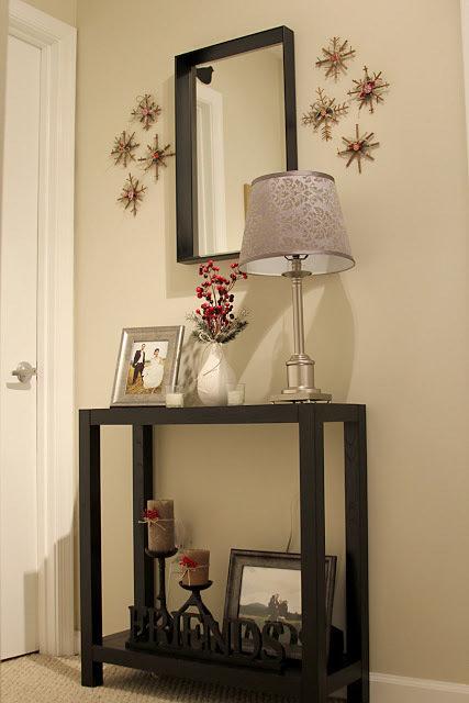 Фотография:  в стиле , Декор интерьера, DIY, Аксессуары, Эко – фото на InMyRoom.ru
